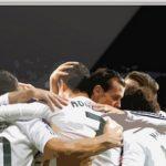 Microsoft, Real Madrid için Özel Tableti İspanya'da Satışta