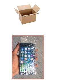 tablet servisi kargo bilgileri