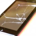 Tablet dokunmatik ekran değişimi