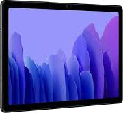 Bursa Tablet Servisi | Dokunmatik | Ekran